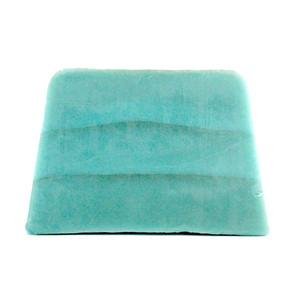 Fresh Cut Dead Sea Mud Soap