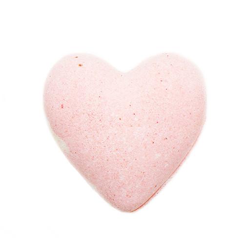 Sweetheart Bath Bomb