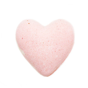 Sweetheart Bath Bomb
