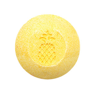Pineapple Papaya Bath Bomb (50% OFF)