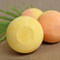 Pineapple Papaya Bath Bomb