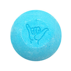 Hang Loose Bath Bomb