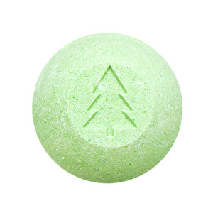 Holiday Bath Bomb (50% OFF)