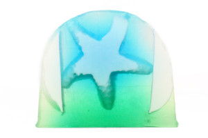 Fresh Cut Ocean Mist Soap