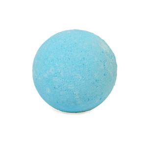 Boyfriend Bath Bomb (NEW!)