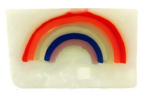 Pride Soap