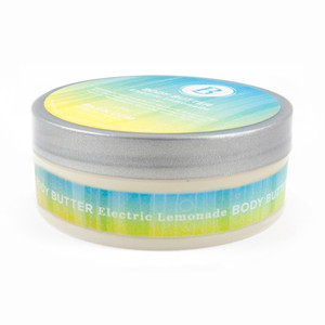Electric Lemonade Body Butter