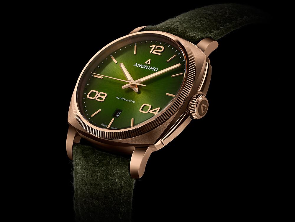 anonimo-epurato-imperial-green-angle-1000.jpg