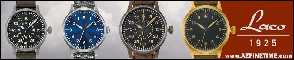 azft-laco-watch-banner.jpg