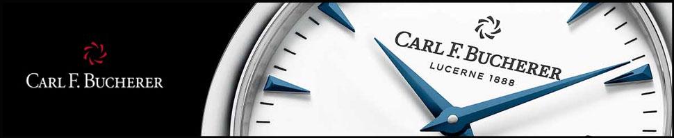 azft-watch-brand-banners-carl-f-bucherer.jpg