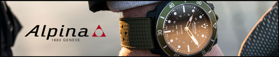 azft-watch-brand-banners.jpg