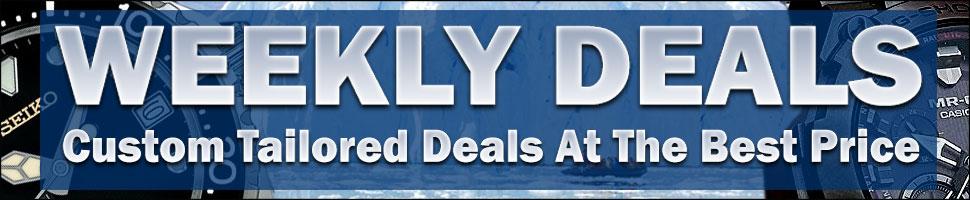 azft-weekly-deals.jpg
