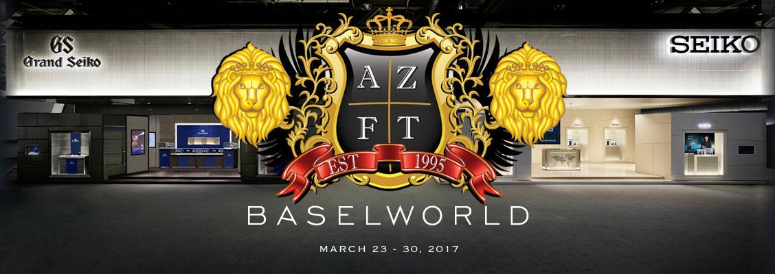 baselworld-azft-grand-seiko.jpg