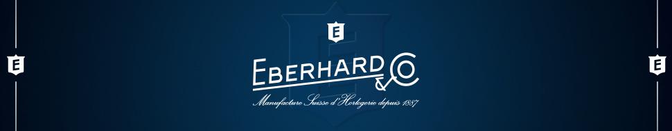 eberhard-co-header-1.jpg