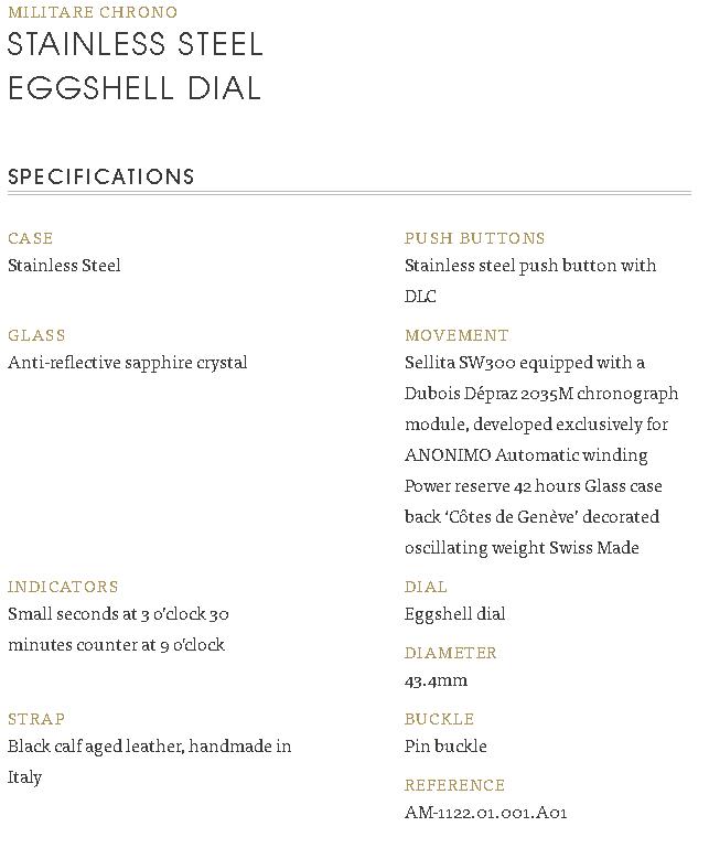eggdec.png