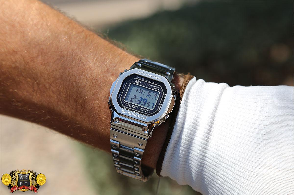 e815f0caa2d AZ Fine Time Blog « AZ Fine Time Blog – News and more about great ...