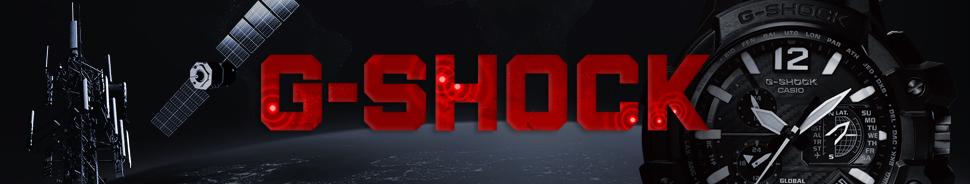 g-shock-av-header.jpg