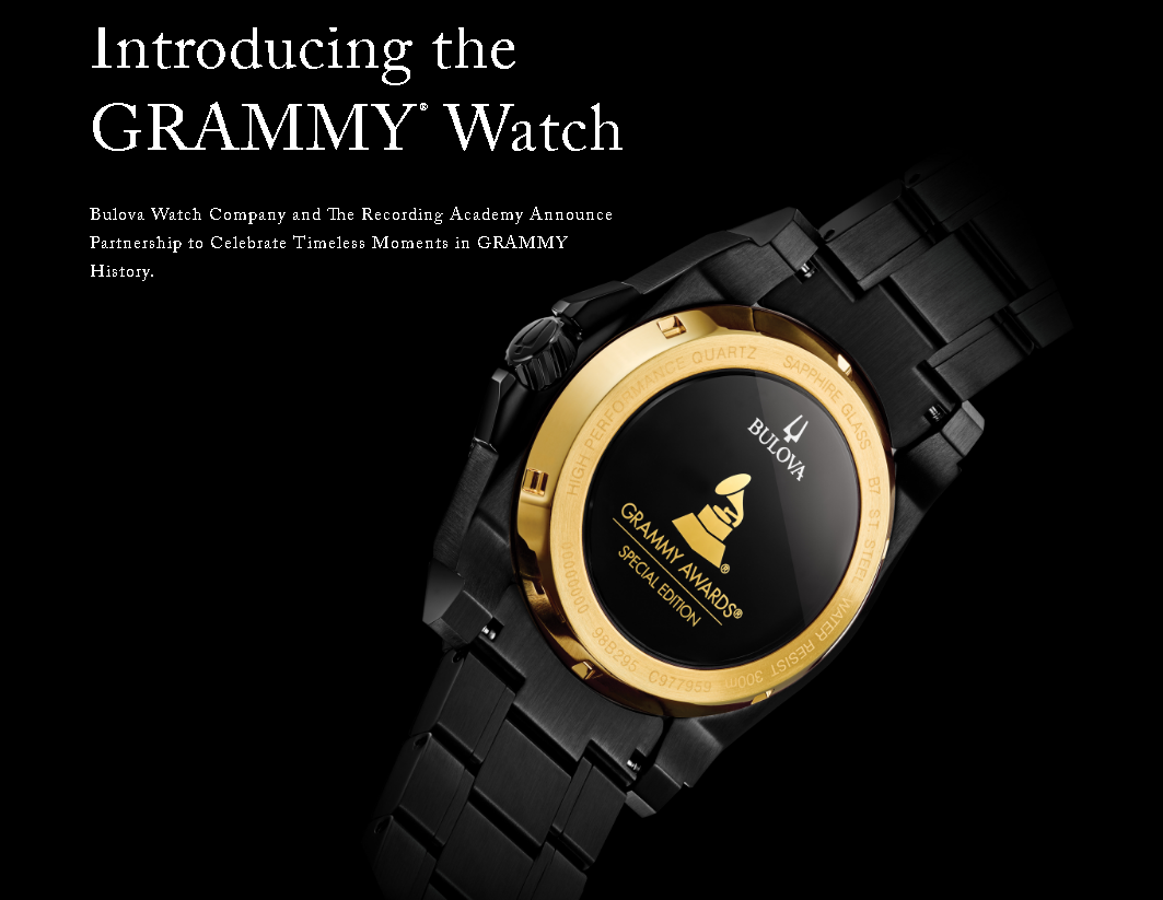 grammywatch.png
