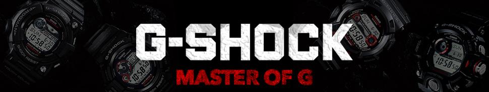 master-g-header.jpg