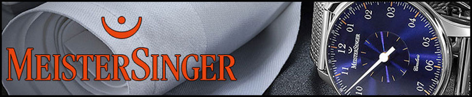 meistersinger-banner.jpg