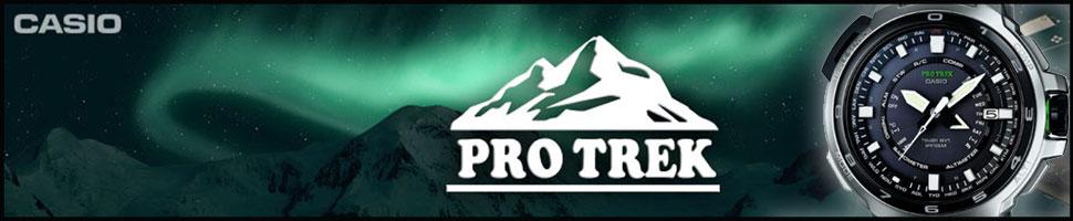 pro-treky.jpg