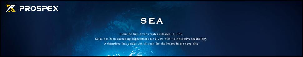 sea-header1.jpg