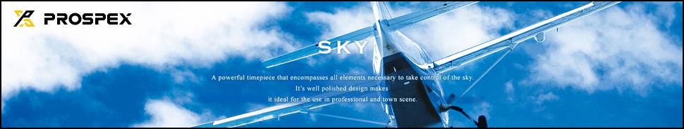 sky-header1.jpg