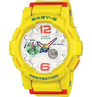 Casio G-Shock Baby-G BGA180-9B