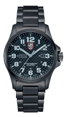 Luminox Field Atacama Day Date A.1922