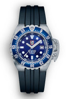 Luminox Deep Dive Automatic A.1513