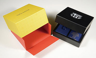 Seiko Galante FC Barcelona Limited Edition SBLL021