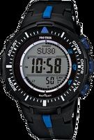 Pro Trek by Casio PRG300-1A2