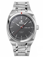 Tutima Glashutte Saxon One Automatic 6120-01