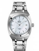 Tutima Glashutte Saxon One Lady 6700-01