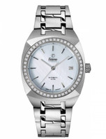Tutima Glashutte Saxon One Lady 6701-01