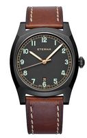 Eterna Military Limited Edition 1939 - Ref. 1939.43.46.1299