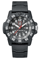 Luminox Super Seal 3800 Series   A.3801