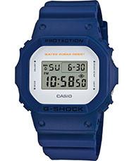 Casio G-Shock Classic DW5600M-2