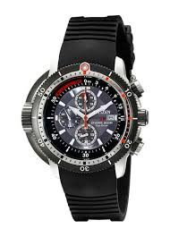 Citizen Eco-Drive BJ2128-05E
