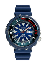 """Seiko Prospex Automatic """"PADI"""" Special Edition SRPA83"""