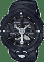 Casio G-Shock  Ana-Digital GA500-1ACR