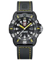 Luminox Coronado Yellow - 3025