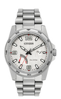 Citizen Eco-Drive PRT  AW7031-54A