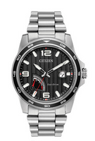 Citizen Eco-Drive PRT  AW7030-57E