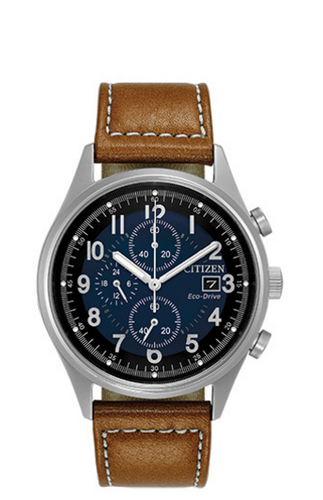 Citizen Eco-Drive Chandler CA0621-05L
