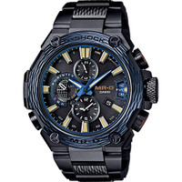 Casio G-Shock MR-G GPS Atomic Solar Hybrid Bluetooth MRGG2000HT-1A