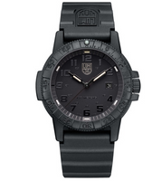 Luminox Sea Turtle 0321.BO
