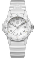 Luminox Sea Turtle 39mm 0307.WO