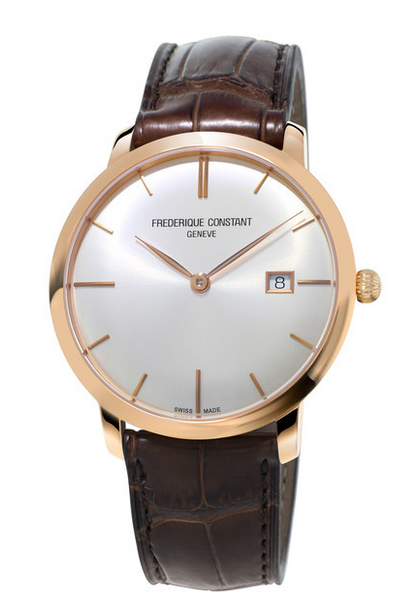 Frederique Constant  FC-306V4S4