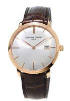Frederique Constant  FC-306V4S4